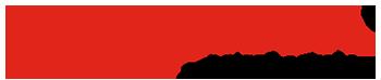 Plasson SA Logo